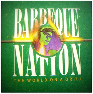 BBQ-Nation-Logo