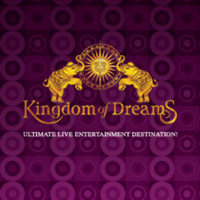 kingdom-of-Dreams