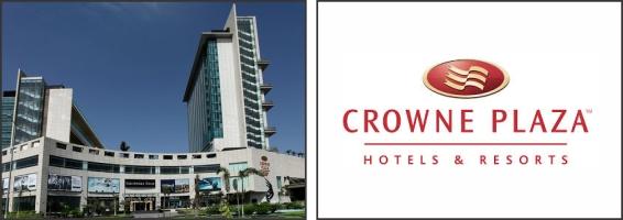 crown-plaza