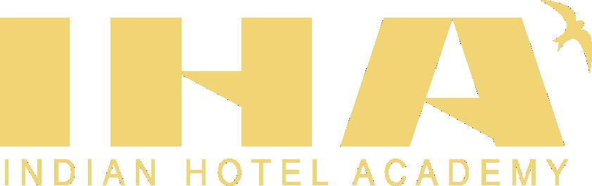IHA Logo 2020