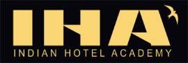 IHA-logo-2021