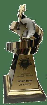 Radio City Award