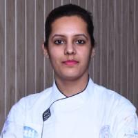 Chef Ruby