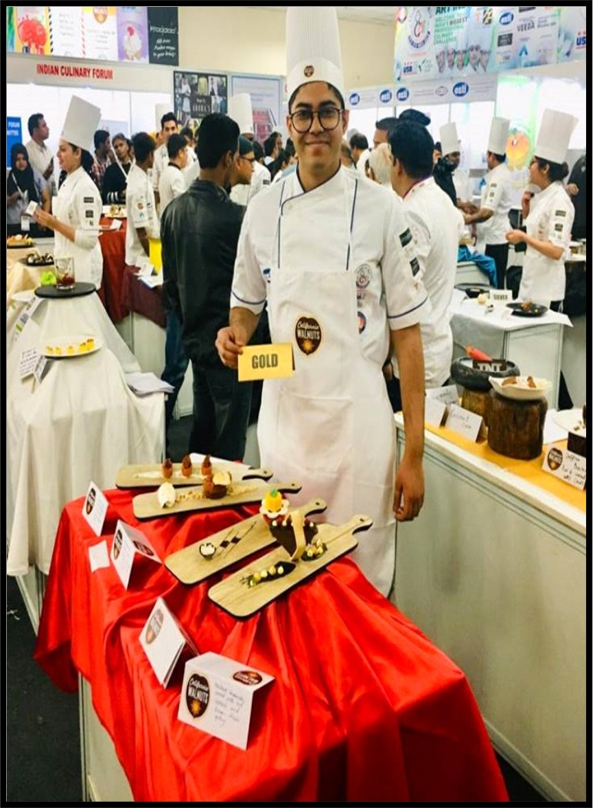 chef-competition-gold