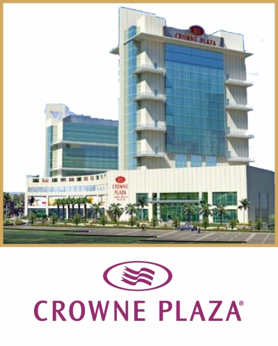 crown-plaza