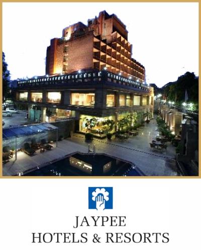 jaypee-hotels